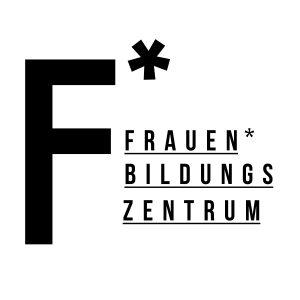 F*BZ-Logo