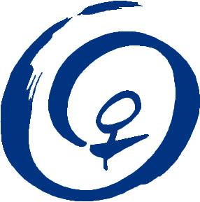 Logo Landesstelle