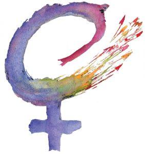 logo-fbh
